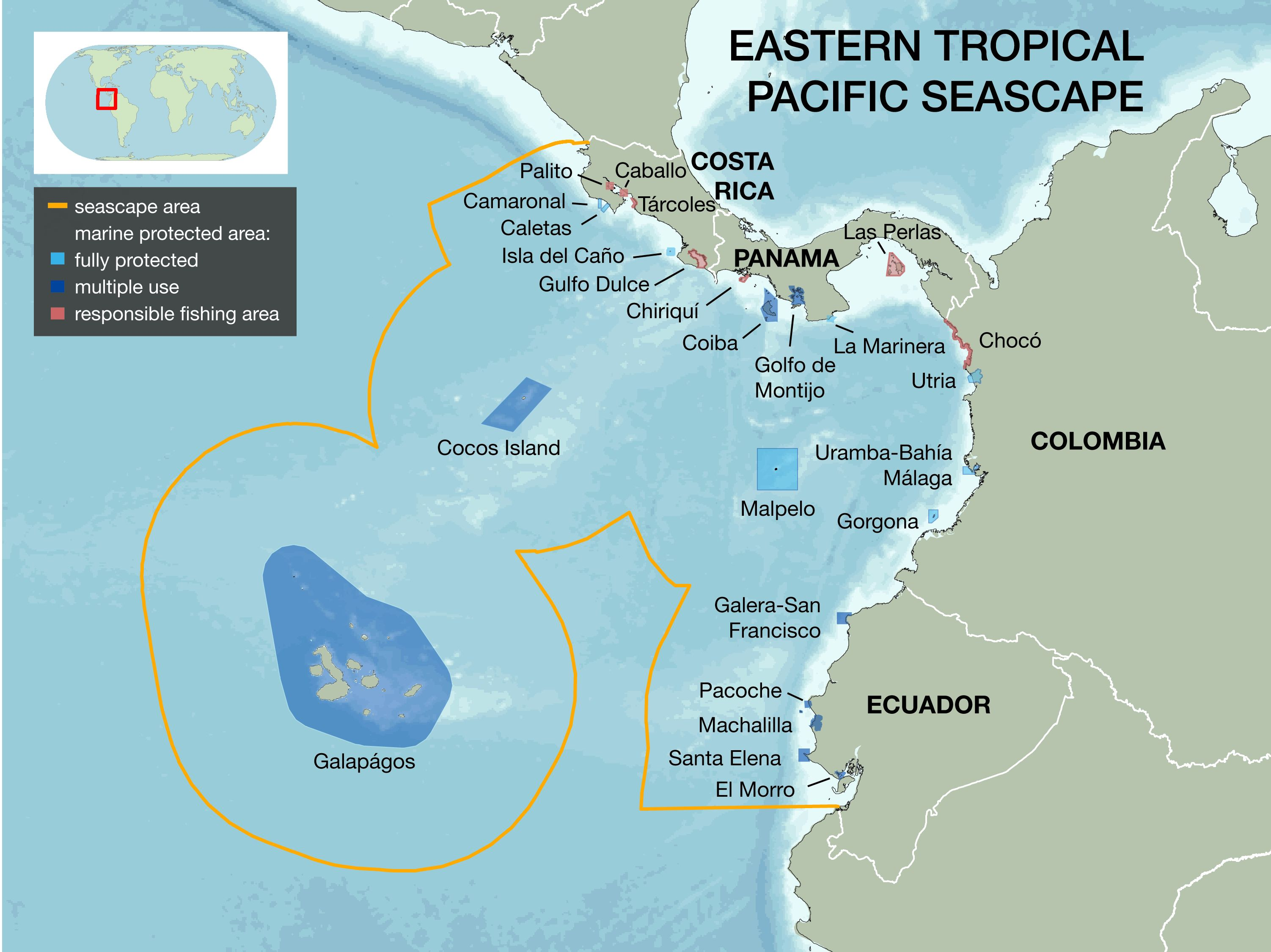 Mpatlas eastern tropical pacific seascape multi country gumiabroncs Image collections